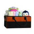 Baby Stroller Organizer Diaper Baby Backpack Bag Factory Wholesale