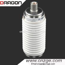 Interruptor de vacío de 12KV para piezas de interruptor de corte de carga interior 102B