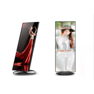 P1.56 Indoor UHD LED Display Mirror Screen
