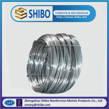 Nickel Chrome Alloy Wire, Prestigious Nickel Chrome Wire