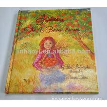 children english textbook printing children english teaching book