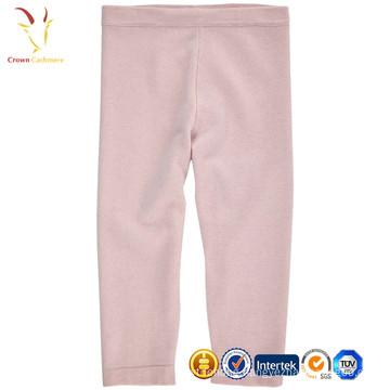 Merino Wool New Born Baby Pants