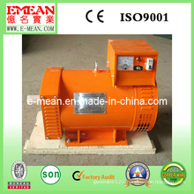 3kw Brush Small AC Generator