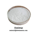Insecticide antiparasitaire Amitraz