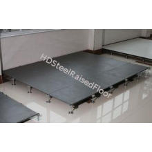 OA intellgent net Steel Raised Floor / Data Center Raised F