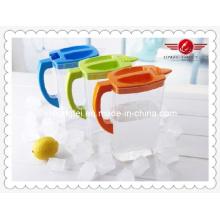Кувшин холодной воды (LFR10726)