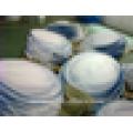 Китай производитель висит круговой навес противомоскитная сетка