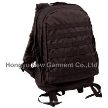 Рюкзак военного спортивного рюкзака (HY-B010)