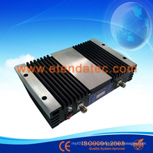 27 дБм 80 дБ Lite мобильный ретранслятор сигнала