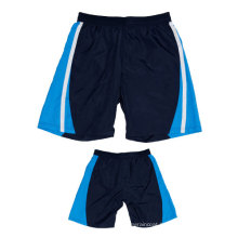 Yj-3010 Printed Microfiber Leisure Beach Pant Board Shorts for Men