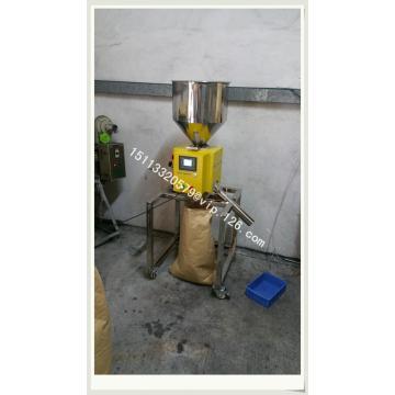 Plastic Injection Industry Metal Detectors