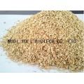 65% / 72% de contenido de proteínas harina de pescado