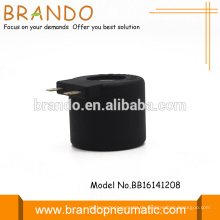 Großhandel Produkte Bagger Teile Anbieter E320c Hydraulische Magnetventil Spule