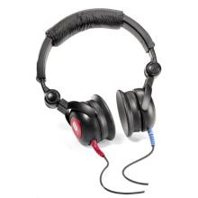 Tdh39 Гарнитура для тестирования слуха Часть аудиометра