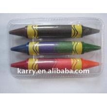 grand crayon