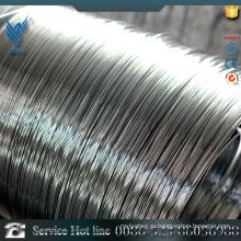 Фабрика China Factory серии 300 и сертификат ISO Проволока из нержавеющей стали