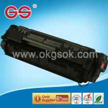 Reciclaje Toner FX9 Cartucho Precio de fábrica para Canon MF4100