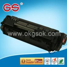 Cartouche de recyclage toner FX9 Prix d'usine pour Canon MF4100