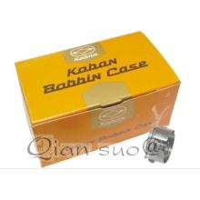 KOBAN bobbin case used in embroidery machine
