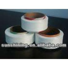 Spandex Bare yarn 10D-1120D Lycra yarn