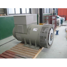 1250kVA (1000kw) Three Phase Brushless AC Copy Stamford Alternator