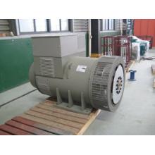 1250kVA (1000kw) Трехфазная бесщеточная копия переменного тока Стэмфордский генератор переменного тока
