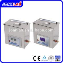 JOAN automáticos de limpieza de ultrasonidos de metal fabricantes