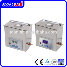 JOAN big ultrasonic cleaner 30L fabricantes