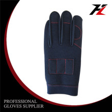 High quality best selling mechanic wholesale gloves