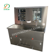 Hospital Hand Washing Sink Operation Room Requirements