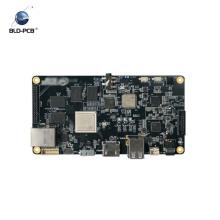 Industrial,automation,electromechanical,medical,digital Circuit control PCB Design