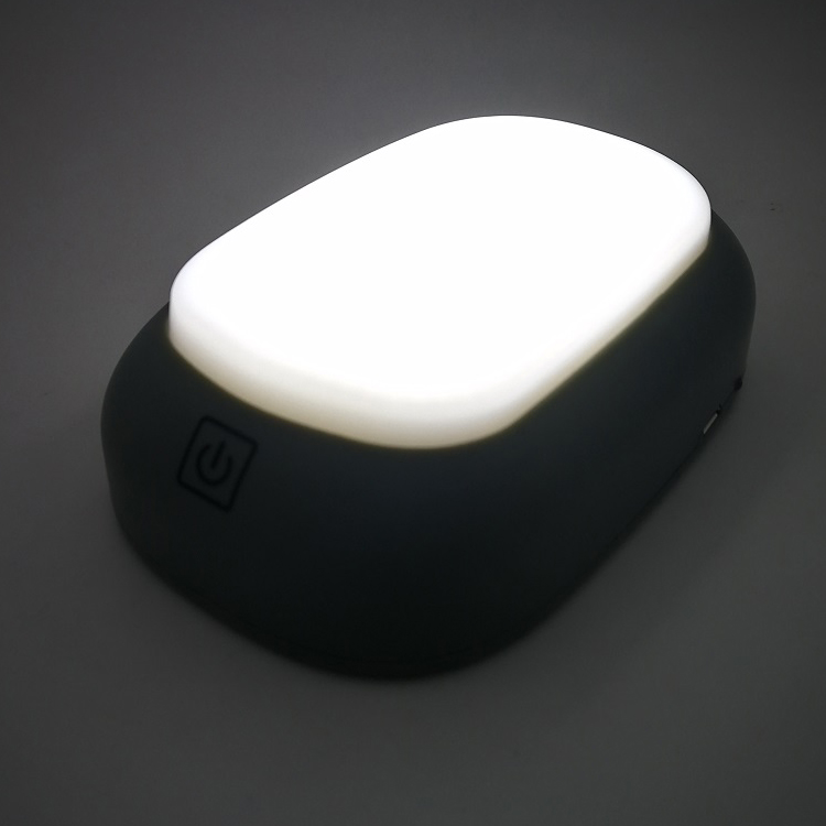 Cob Led Night Light