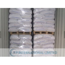Gred Tinggi Calcium Citrate Powder / Granular Food Grade