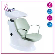 Gebrauchte Salon Shampoo Bowl zu verkaufen