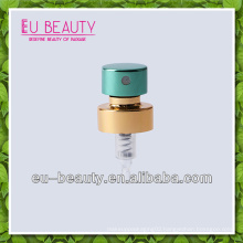 For perfume bottle and cap FEA 15MM Perfume pump sprayer
