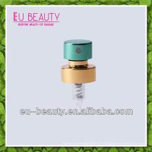 Для флакона с духовкой и колпачка FEA 15MM Распылитель для парфюмерного насоса
