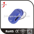 china manufacturer high quality competitive price hot sale promotion sunglass holder