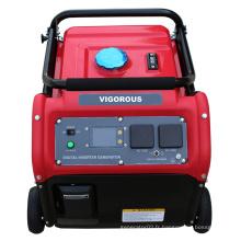 Génératrice à essence de 5,5 KW