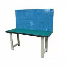 Metal Garage Workshop Steel Work Platform Tool Workbench