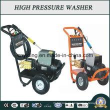 200bar / 2900psi 11L / Min arandela eléctrica de alta presión (YDW-1010)