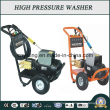 200bar / 2900psi Электрическая моечная машина высокого давления 11L / Min (YDW-1010)