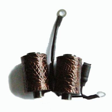 8 Wrap Coils Copper Tattoo Coils for Tattoo Machine