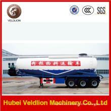 30cbm Massen-Zement-Tank-Anhänger-Zement-halb Anhänger für Verkauf