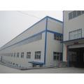 1050 1060 1100 3003 proveedor de hojas de aluminio en China
