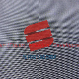 high density  nylon mesh fabric