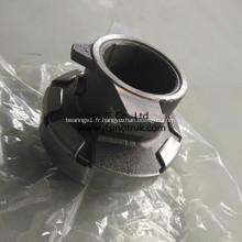 1601-00773 1765-00039 Roulement d'embrayage de pièces d'origine Yutong