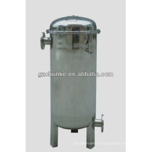 Industrial Stainless Steel So Safe Water Filter Cartridge