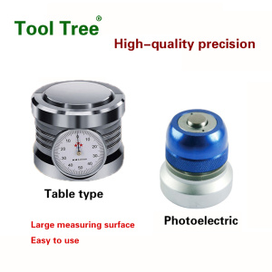 High+precision+Z-Axis+Scale+Zero+Setter+with+Electro-optical