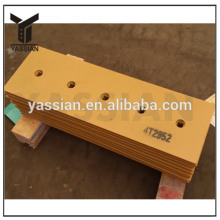 4T2952 Cutting Edge para Bulldozers maquinaria pesada