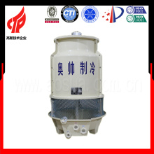 6т СТЕКЛОВАТА высокотемпературный упорный миниый малый градирни системы